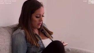 Teen Mom UK Season 6 Episode 5 8 21 2019
