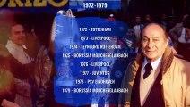 Ligue Europa : le palmarès complet depuis 1972