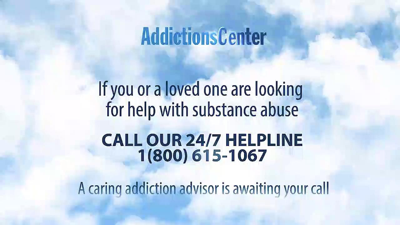 Alcoholism Treatment – 24/7 Helpline Call 1(800) 615-1067