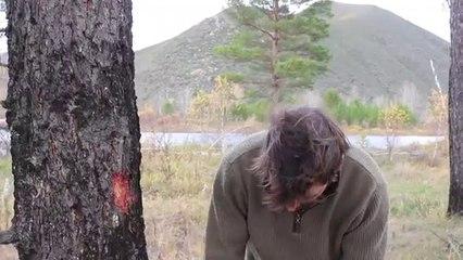 OFFICIAL//Alone Season 6, Episode 11 videos - dailymotion