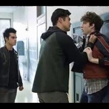 s03,e01 | 13 Reasons Why Season 3 Episode 1 || Watch Online