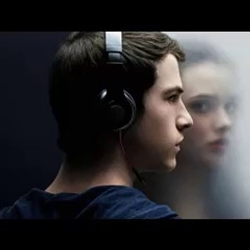 13 Reasons Why Season 3 Episode 1 ((S3-EP-01)) Full Online