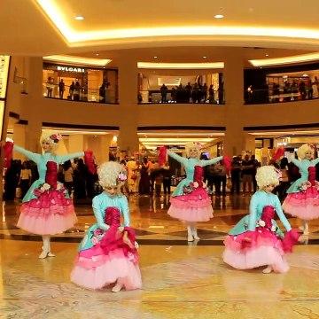 mall of emirates dubai, mall of emirates ski dubai, mall of emirates dubai food court, mall of emirates ice park, mall of emirates carrefour, mall of emirates aquarium, mall of emirates dubai aquarium, mall of emirates magic planet, mall of emirates food