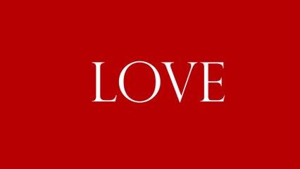 Wicked Love (Dave Aude Radio Edit)