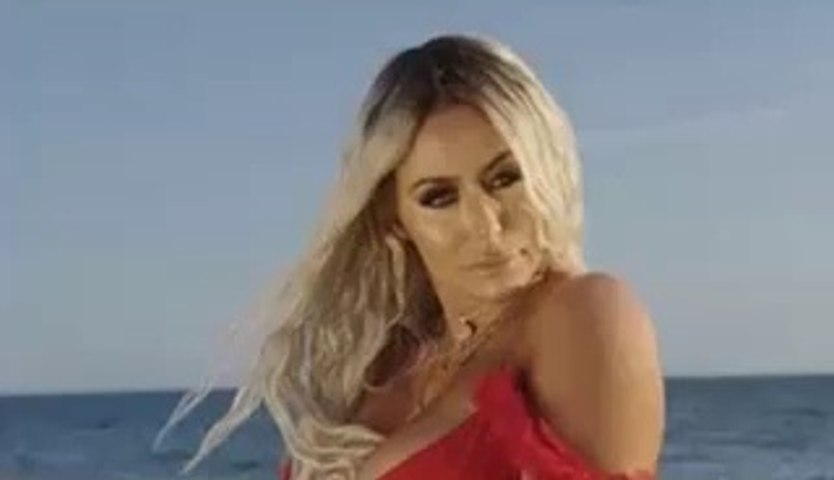 Ex on the Beach US Season 3 | Episode 6 – Full Episode (MTV)