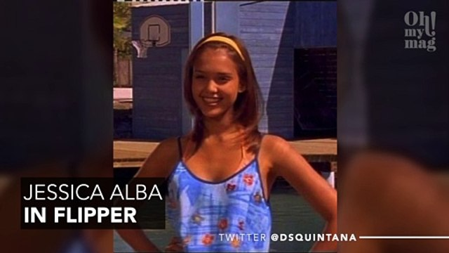 What's Happened To These 12 Child Stars? (My Wife and Kids, The Fresh Prince of Bel Air, 7th Heaven…)