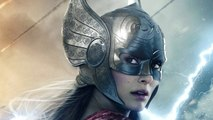 This Is When Thor 4 Will Take Place In The Marvel Cinematic Universe
