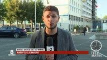 Val-de-Marne : Agnès Buzyn annule sa visite à Créteil après l'incendie meurtrier