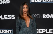 Gabrielle Union's daughter says first word