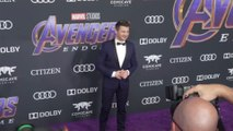 Trending: Jeremy Renner demands Sony let Spider-Man return to Marvel, Dancing With Stars announce their line-up, and Demi Lovato returns to her acting roots