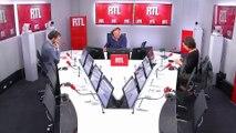 Le journal RTL de 6h30 du 22 août 2019