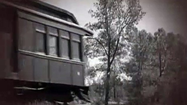 Petticoat Junction S02E11 Mother of the Bride