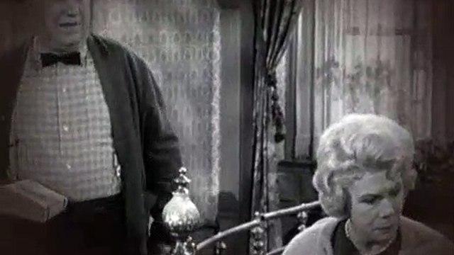 Petticoat Junction S02E16 Billy Jo's First Job