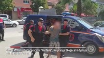Vodhi 13 banesa ne Durres, pranga 34-vjecarit