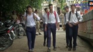 ತನ್ನ ವರಸೆಯನ್ನೇ ಬದಲಿಸಿದ ಪಾಕಿಸ್ತಾನ..? | Oneindia Kannada
