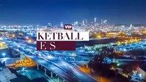 Basketball Wives S08E10 Hurricane Jackie ( Aug 21, 2019) | REality TVs | REality TVs