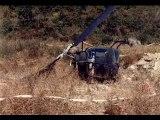 Video Particolari - Incidenti aerei militari