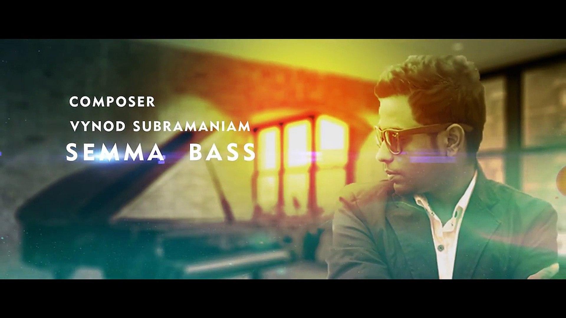 Uyire Ponalum Lyric Video¦Tamizhananen ¦ Tamizhananen Tamil Movie song¦ Tamizhananen Tamil Movie