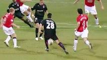 Le mercredi 4 septembre à 21h, la chaîne RMC Sport diffusera un documentaire sur Karim Benzema - Découvrez les premières images - VIDEO