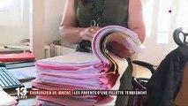 Chirurgien accusé de pédophilie en Charente-Maritime : les parents d'une fillette témoignent