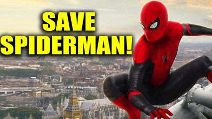 Sony ends Spiderman deal with Disney | Oneindia News