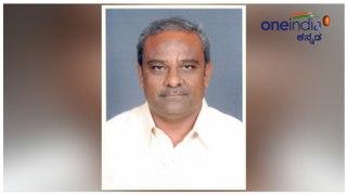 ಸಿದ್ದರಾಮಯ್ಯ ಆಟಕ್ಕೆ ಬಲಿಯಾಗುತ್ತಾ ಬಿಜೆಪಿ ಮೊದಲ ವಿಕೆಟ್..?   siddaramaiah   Oneindia Kannada