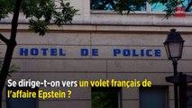 Epstein : une association réclame l'ouverture d'une procédure en France