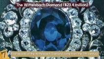 Diamond Engagement Wedding Rings Designs For Women - _2