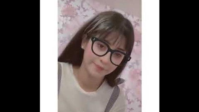 Shivangi Joshi's cute TikTok video