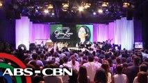 Public Viewing sa labi ni Gina Lopez, isasagawa sa ABS-CBN Studio 10 | UKG