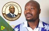 """Découvrez comment ce """"ministre de Macky Sall traite les prisonniers de Rebeuss"""""""