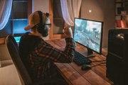 ¿Por qué se celebra el Día del Gamer