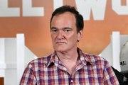 La filmographie de Quentin Tarantino