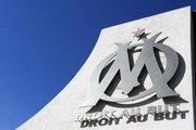 Marseille : le palmarès complet du club phocéen