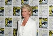 Terminator Dark Fate : Le retour de Linda Hamilton