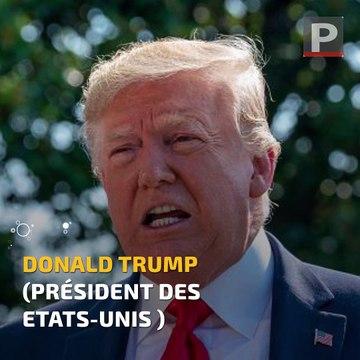 G7 : tout comprendre sur le sommet organisé à Biarritz