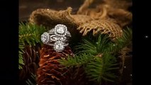 Diamond Jewelry Design Ideas=Diamond Earrings=Necklaces=Rings 2019-20_1 -======))
