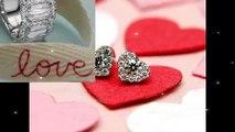 Diamond Jewelry Design Ideas=Diamond Earrings=Necklaces=Rings 2019-20_2======))
