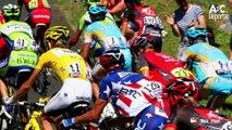 Egan Bernal, el secreto de su triunfo en el Tour de Francia