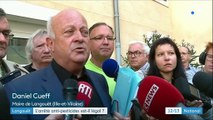 Pesticides : l'arrêté d'interdiction pris par le maire de Langouet est-il légal ?