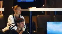 Justin and Hailey Bieber to wed again in September