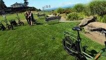 Rad Power Bikes RadRunner Review - $1.3k