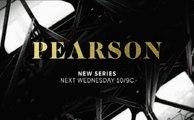 Pearson - Promo 1x07