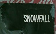 Snowfall - Promo 3x08