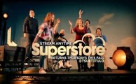 Superstore - Teaser Saison 5