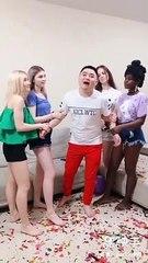 Best Funny TikTok Videos 2019 #19