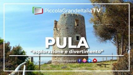 Pula - Piccola Grande Italia