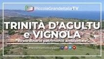 trinità d'agultu e vignola_web