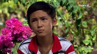 Phim HTV9 - Đảo Khát Tập 7 - Phim Việt Nam
