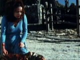 """Eye for an Eye (1971, aka """"The Taste of the Savage"""") - Feature (Western, Thriller, Action"""